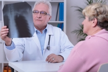 <p>Диагностика и лечение рака</p>